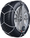 Catene da neve Konig Easy-fit CU-9