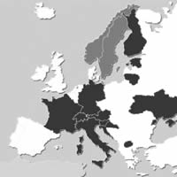 K2 normative europee