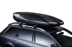 thule box excellence