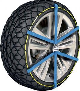Catene Da Neve Easy Grip Evolution Michelin
