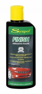 Synpol Finish