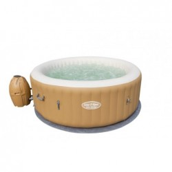 Bestway Lay-Z-Spa Palm...