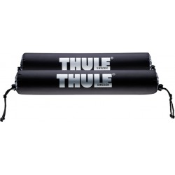 Thule Sailboard Carrier 533...