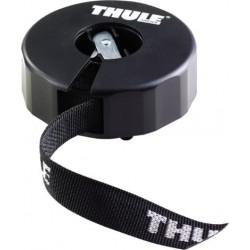 Thule Organizer per cinghie...