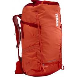 Zaino da escursione per donne Thule Stir 35L roar orange