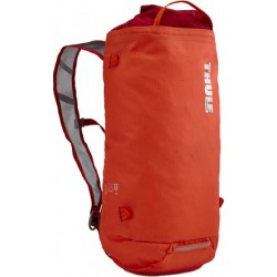 Zaino da escursione Thule Stir 15L roar orange