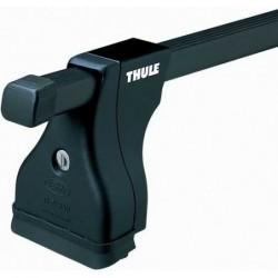 Thule Piede 4304