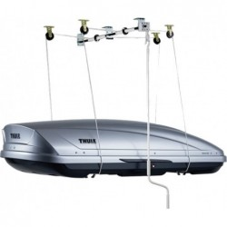 Thule Box Lift