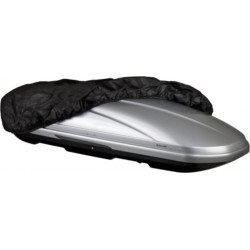 Thule Box Lid Cover 6983