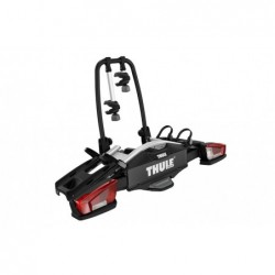 Thule Portabici Posteriore 925 Velocompact 2 Bici 7 Pin