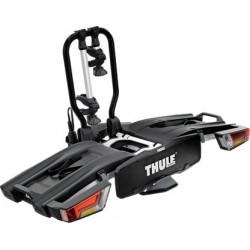 Thule Portabici Posteriore Easy Fold XT 934 3 bici 13 poli