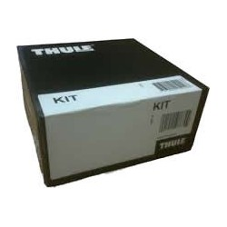Thule Kit 1086