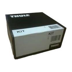 Thule Kit 1182